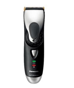 מכונת תספורת ER-GP707K פנסוניק Panasonic